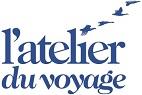 ATV logo couleur